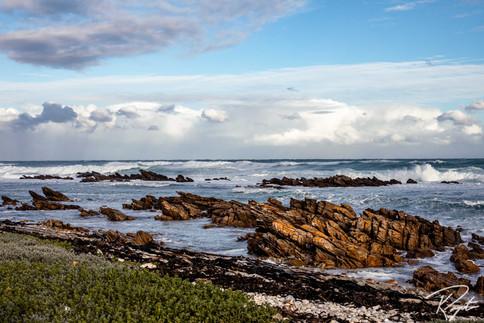 Cape Agulhas wm-39.jpg