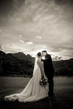 JZ Wedding -352.jpg