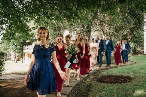 JZ Wedding -248.jpg