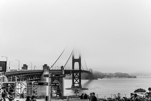 SF web-0114.jpg