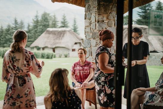 JZ Wedding -49.jpg