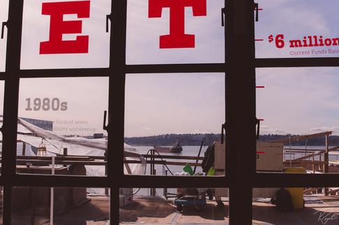 Seattle wm-0026.jpg