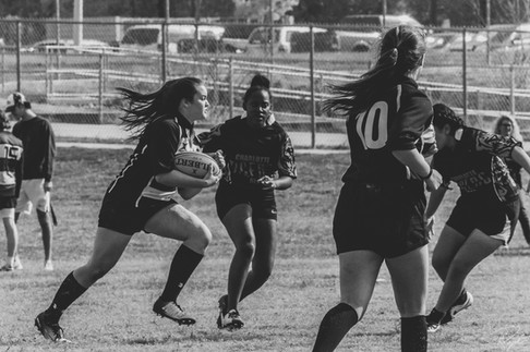 Hough Rugby-0028.jpg