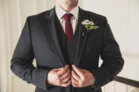 Richard Wedding Digital-67.jpg