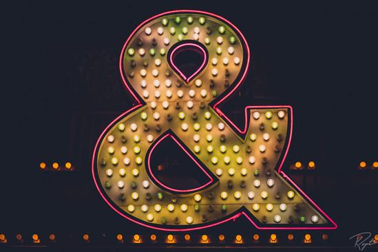 Las Vegas website-0027.jpg