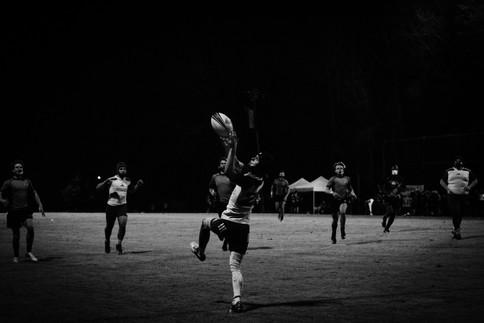 20-12-5 Rugby-32.jpg