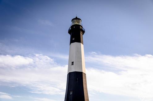 2-GA Lighthouses wm-20.jpg