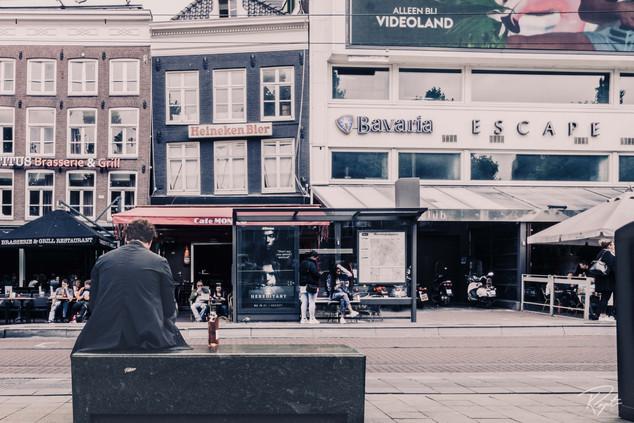 Amsterdam wm-0068.jpg