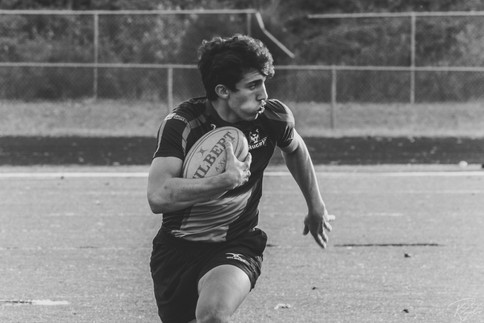 Hough Rugby-0040.jpg