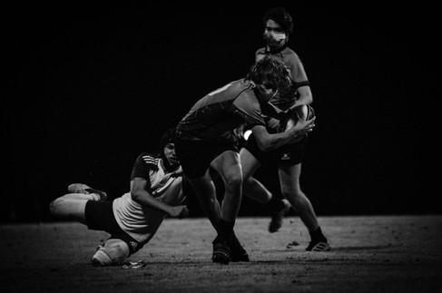 20-12-5 Rugby-37.jpg