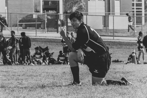Hough Rugby-0027.jpg
