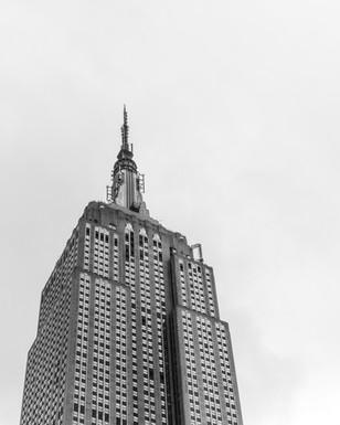 NYC Web-19.jpg