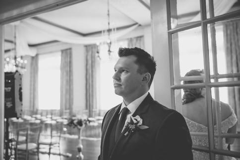 Richard Wedding Digital-85.jpg