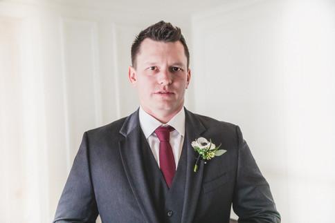 Richard Wedding Digital-70.jpg