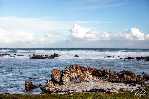 Cape Agulhas wm-38.jpg