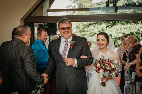 JZ Wedding -166.jpg