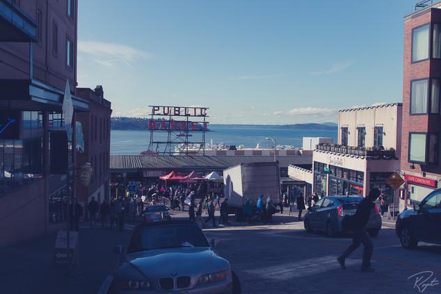 Seattle wm-0003.jpg