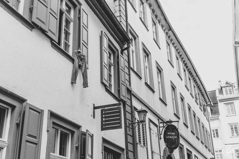 Heidelberg wm-0088.jpg