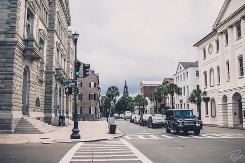 Charleston Aug wm-0077.jpg