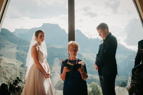 JZ Wedding -181.jpg