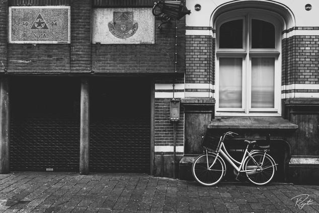Amsterdam wm-0036.jpg