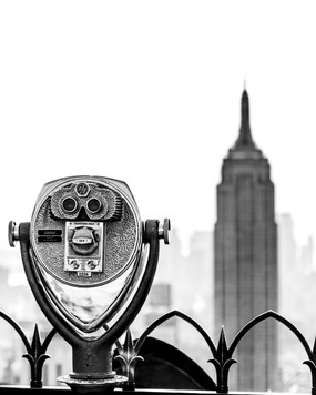 NYC Web-287.jpg