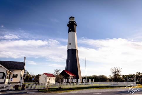 2-GA Lighthouses wm-19.jpg