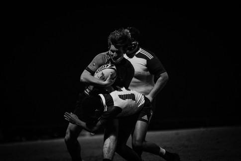 20-12-5 Rugby-35.jpg