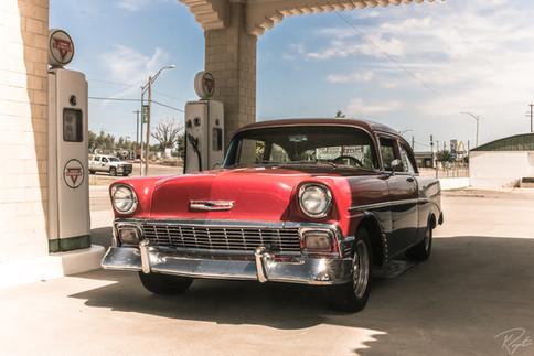 Texas car wm-0011.jpg