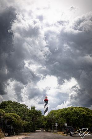 St Augustine Lighthouse-39.jpg