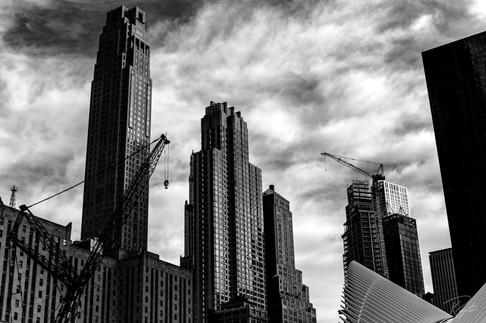 NYC Web-179.jpg