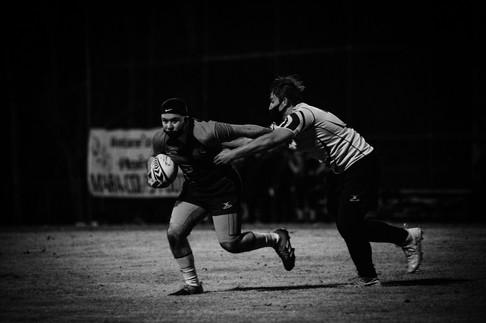 20-12-5 Rugby-23.jpg