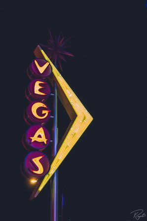Las Vegas website-0039.jpg