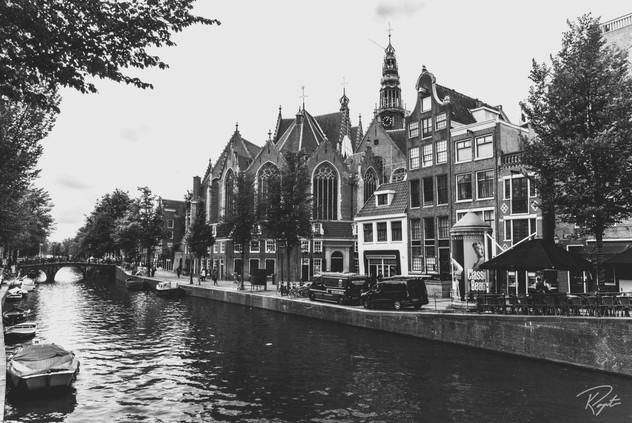 Amsterdam wm-0023.jpg