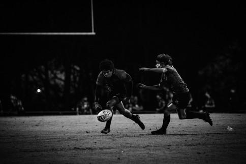 20-12-5 Rugby-39.jpg