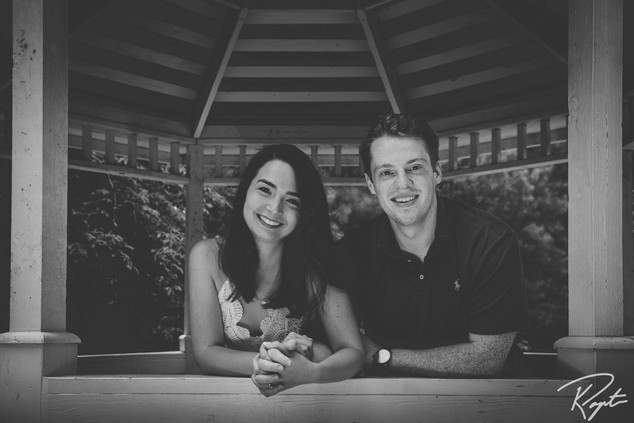 Jessica&Zachary wm-11.jpg