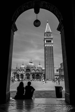 Venice wm-0098.jpg