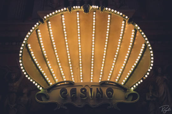 Las Vegas website-0059.jpg