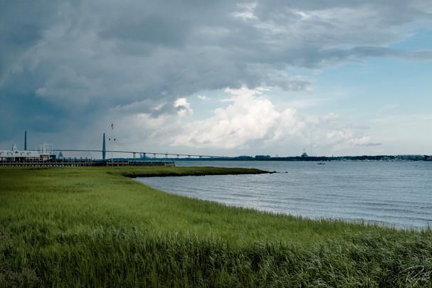 Charleston Aug wm-0087.jpg
