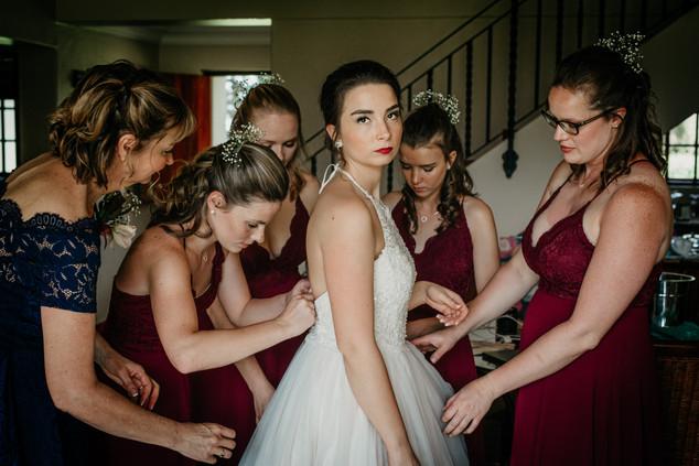 JZ Wedding -138.jpg