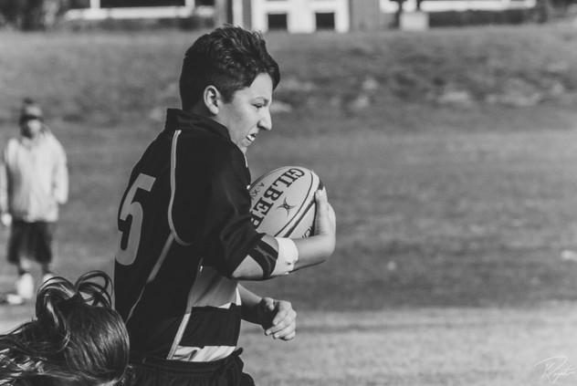 Hough Rugby-0038.jpg