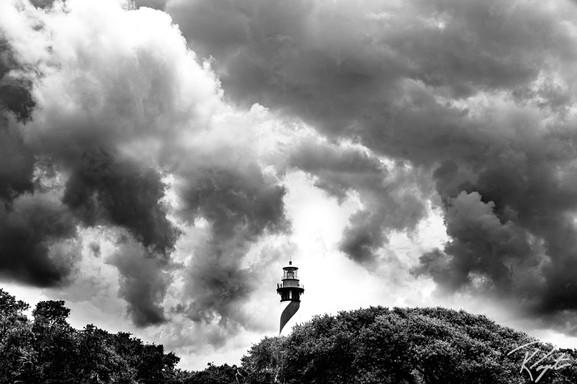 St Augustine Lighthouse-35.jpg