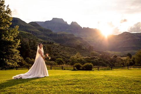 JZ Wedding -346.jpg