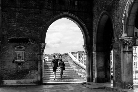 Venice wm-0114.jpg
