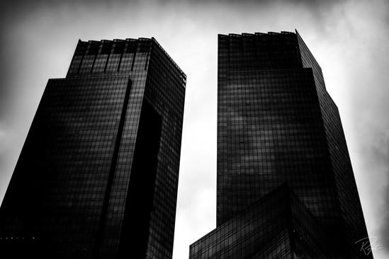 NYC Web-76.jpg