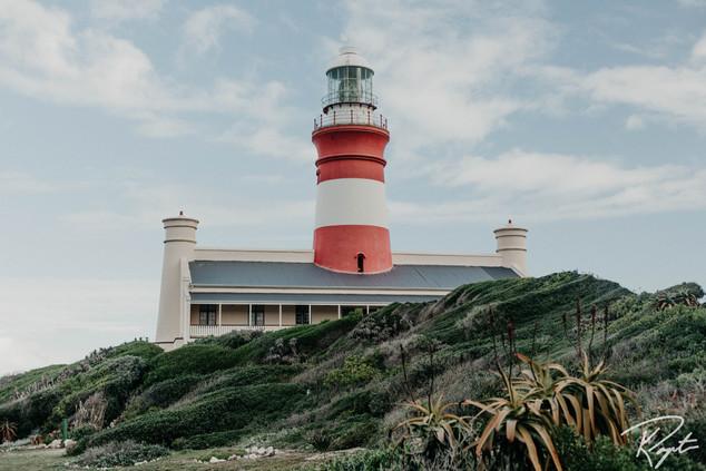 Cape Agulhas wm-37.jpg