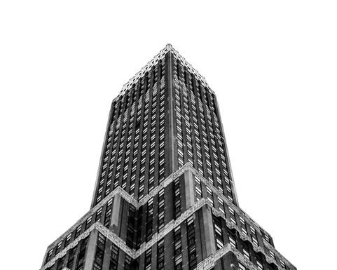 NYC Web-22.jpg