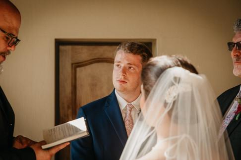 JZ Wedding -169.jpg