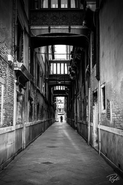 Venice wm-0109.jpg