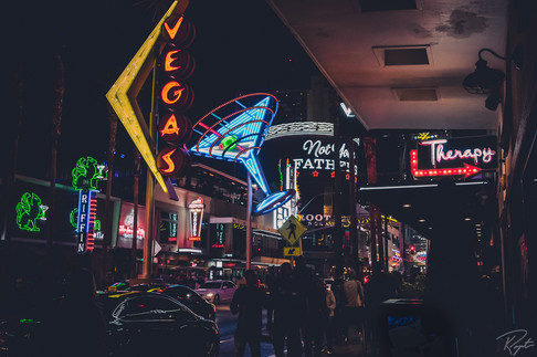 Las Vegas website-0046.jpg